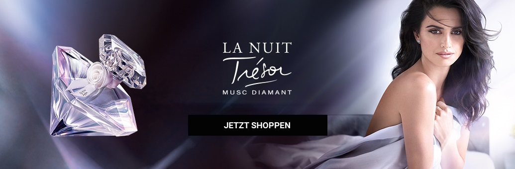 Lancome_LNT Musc Diamant_CTA_UNI