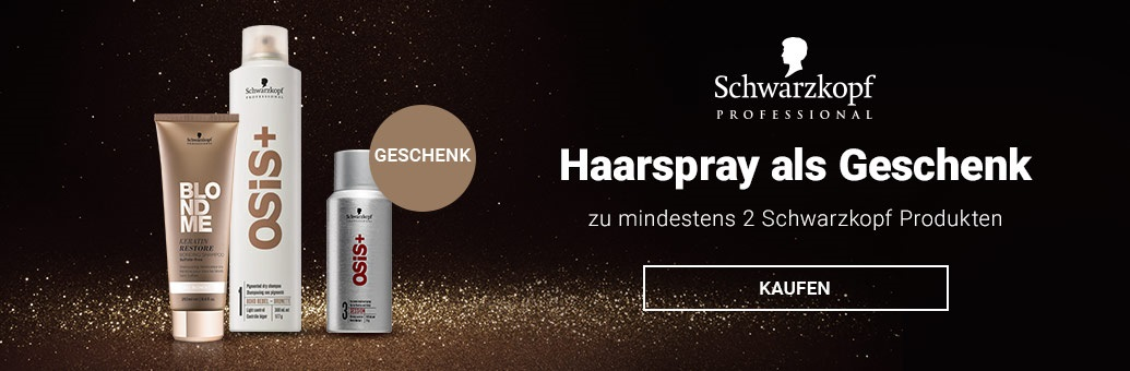 schwarzkopf_hair_spray_gift_CTA_W7