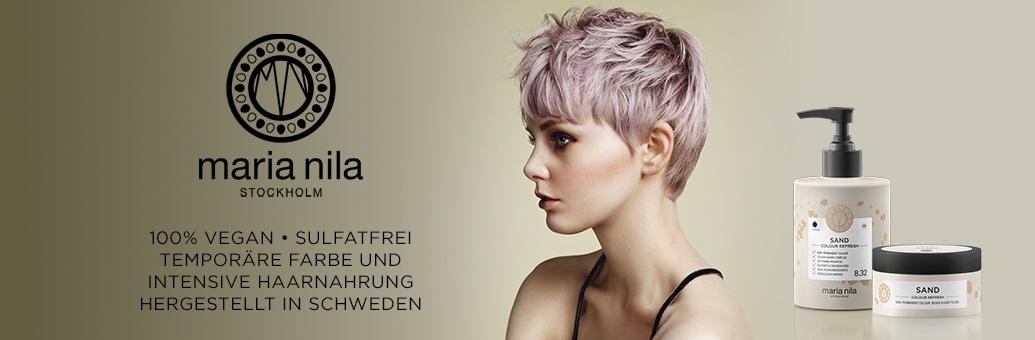Maria-Nila_Colour-Refresh_BP_UNI