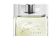 Parfüms wöchentlich