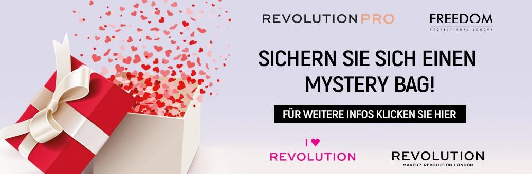22752211aae199 Makeup Revolution Kosmetik online kaufen | notino.at