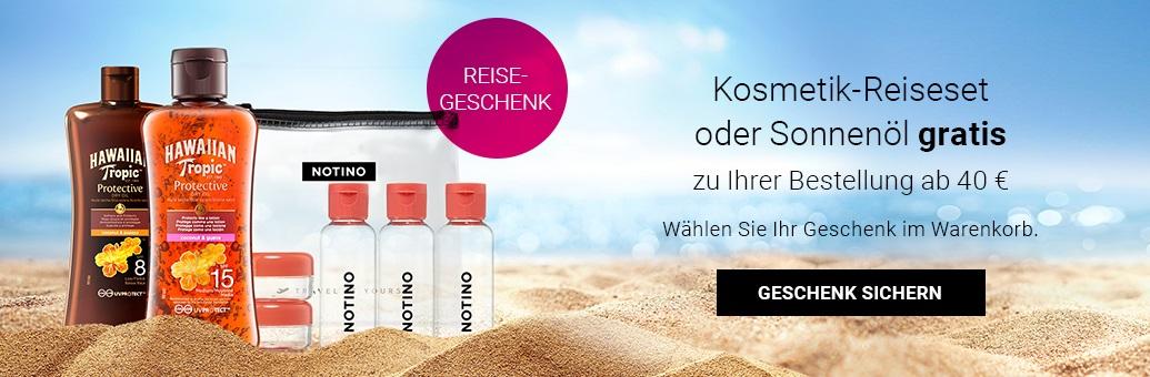 ac8b76f19e7582 Parfum günstig kaufen: Online Parfüms | Parfumerie notino.de