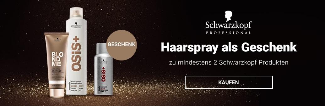 schwarzkopf_hair_spray_gift_CTA_W7