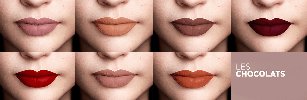 LP_Les_Chocolats_all_lipstick