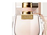 Ajándékozzon parfümöt egy