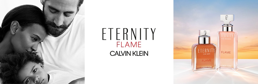 Calvin_klein_eternity_flame