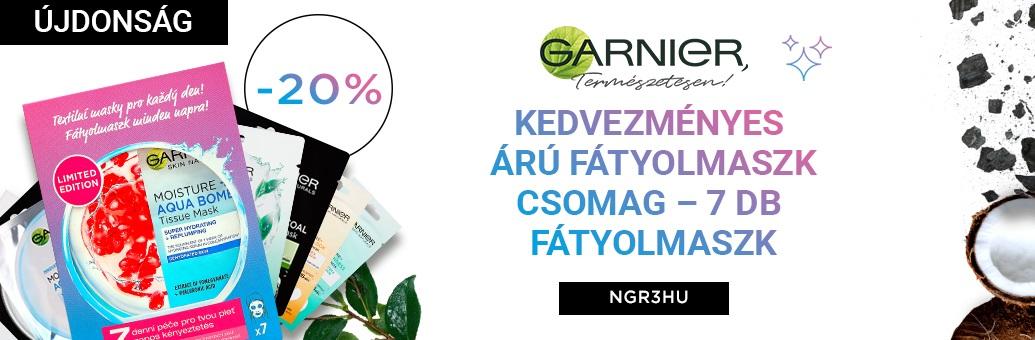 Garnier_TissueMaskBox_W34