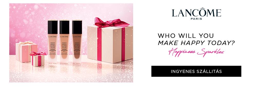 Lancome_Christmas_Make-up_CTA_UNI