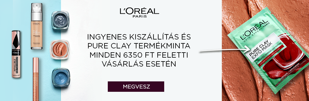 LorealParis_FreeShipping_W30