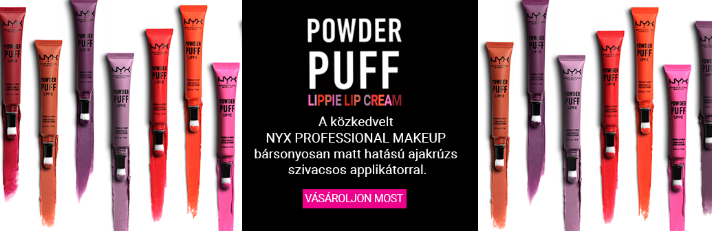 BP_NYX_PowderPuffLippie
