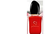 Cadou + livrare gratuită  la parfumurile