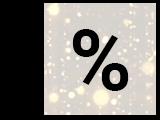 Până la 70% reducere