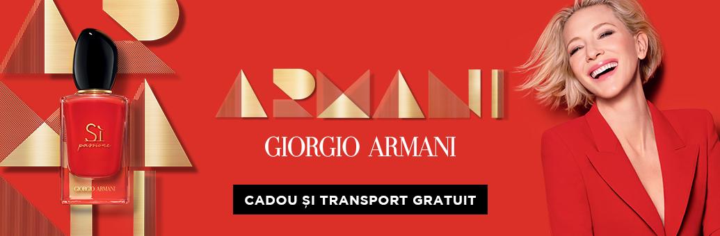 Armani_Christmas_Si_GWP_W49