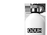 Descoperiți noul parfum Hugo Reversed
