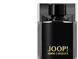 15% reducere la brandul  JOOP!