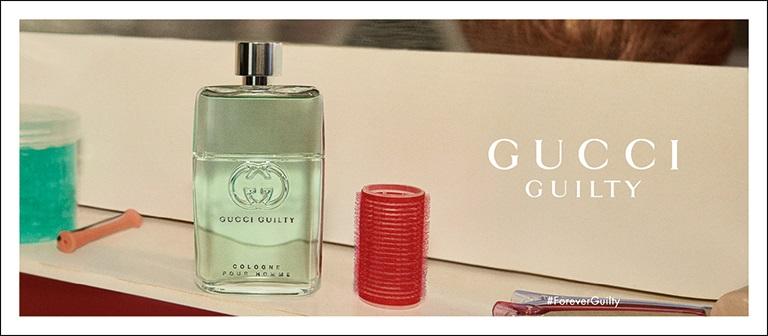 Parfumuri Gucci Pentru Femei și Bărbați Notinoro