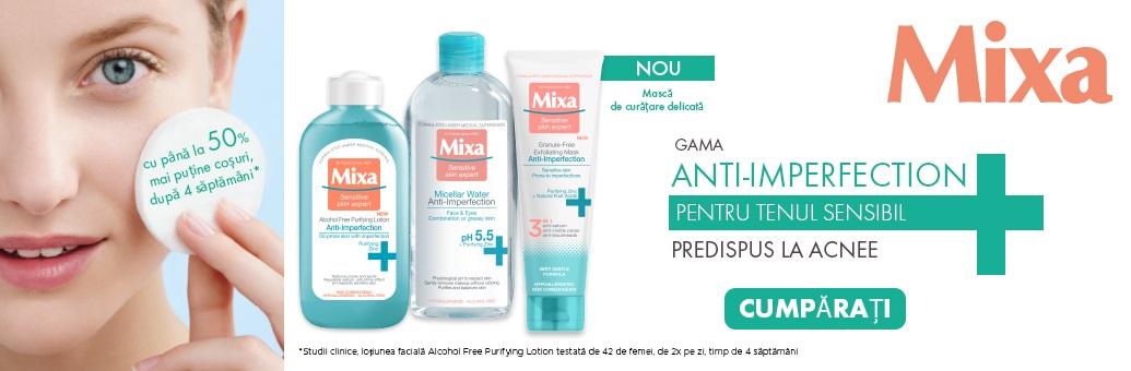 MIXA_AntiImperfection