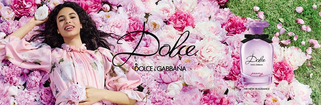 Dolce&Gabbana Dolce Peony