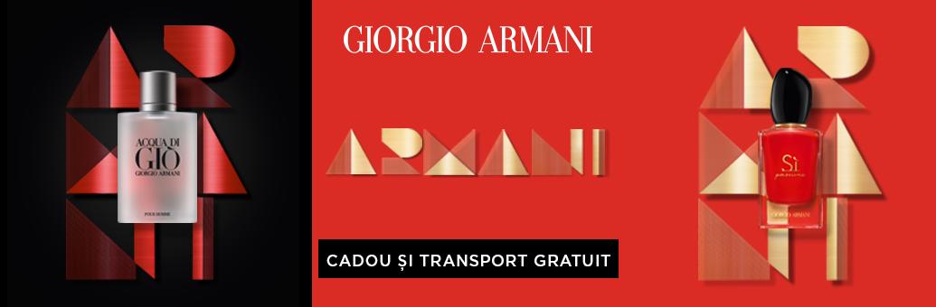 Armani_Christmas_DUO_GWP_W49