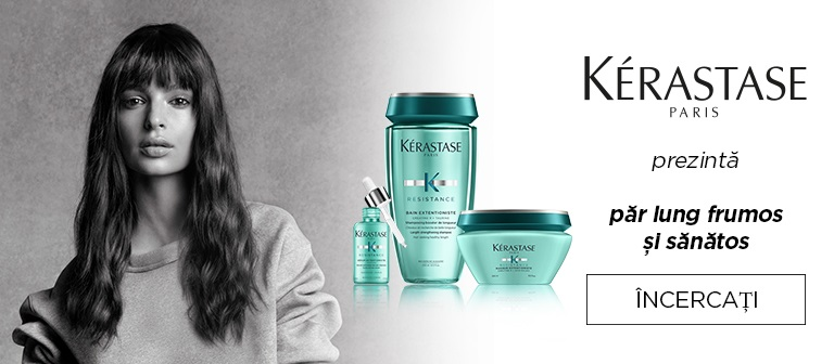 Produse Cosmetice Pentru Păr Kérastase Notino