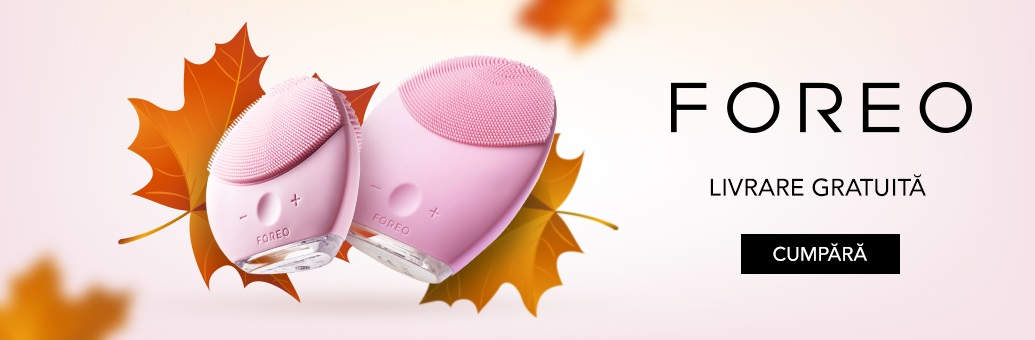 Foreo_FreeShipping_W40