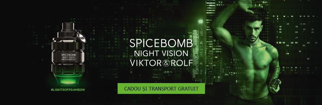 Viktor-Rolf_Spicebomb Night Vision_GWP_W6-W7