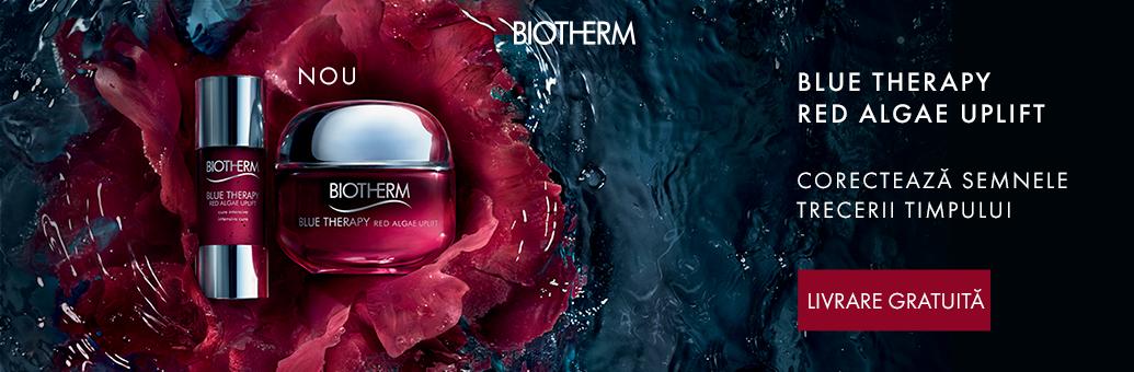 Biotherm Red Algae