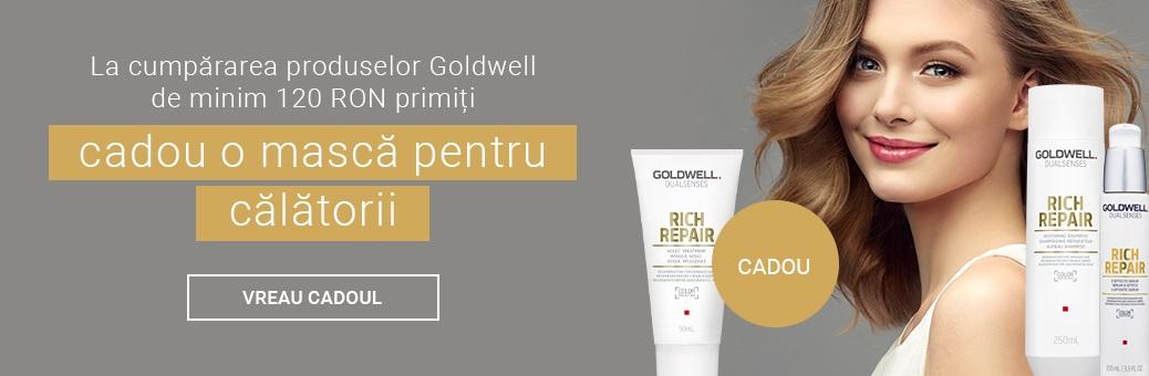 Goldwell W46