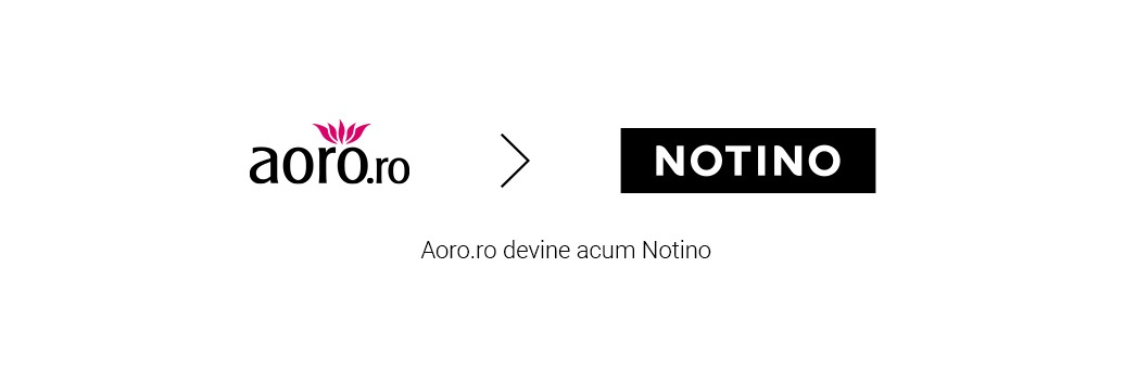 Aoro by Notino