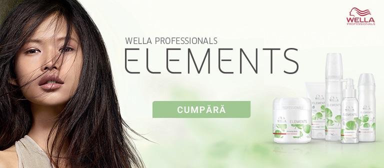 Wella Professionals Produse Pentru Păr Notinoro