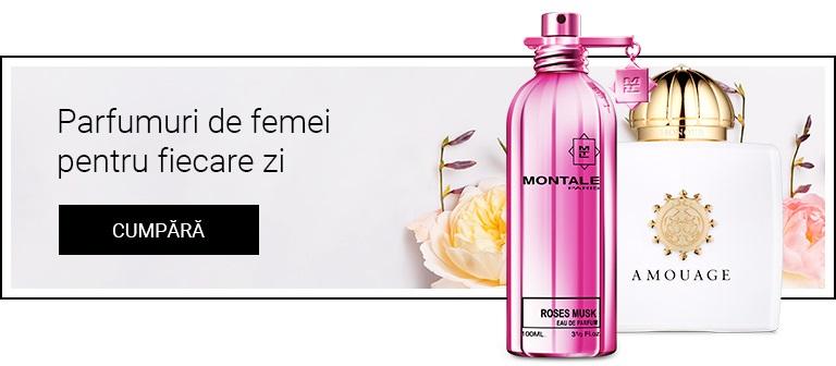 Parfumuri De Nișă Notinoro