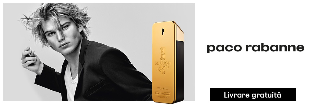 Paco Rabanne Free Shipping