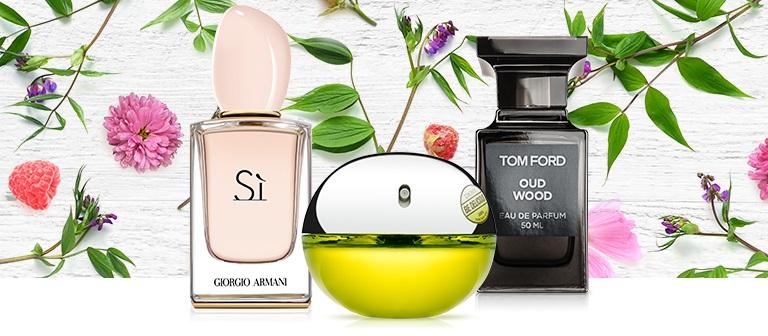 Parfum De Vanilie Parfum Cu Aroma De Vanilie Notinoro