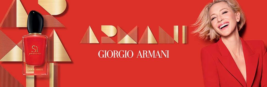 Armani_Christmas-Si-BP_UNI