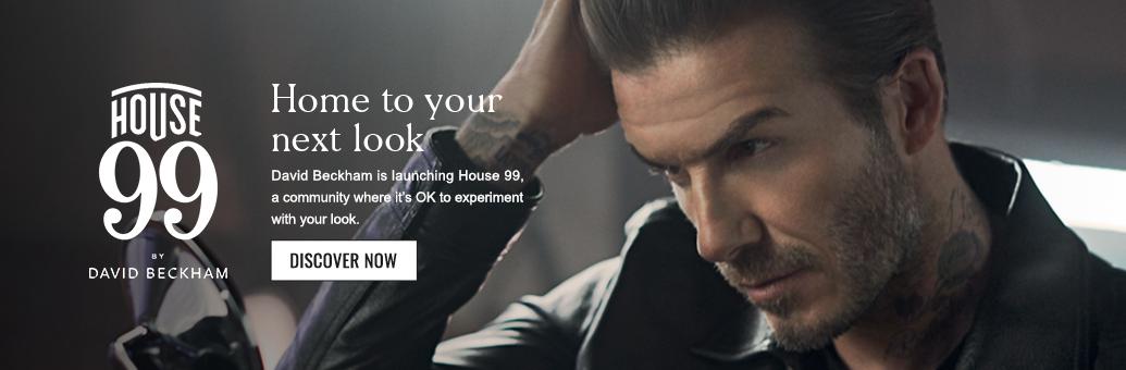 House 99 category