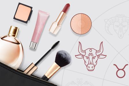 Beauty horoskop: Kosmetyki i perfumy dla osób spod znaku Byka