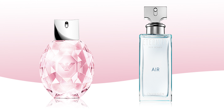 byk produkty žena parfemy
