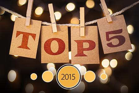 5 kosmetycznych odkryć roku według naszych pracowników!