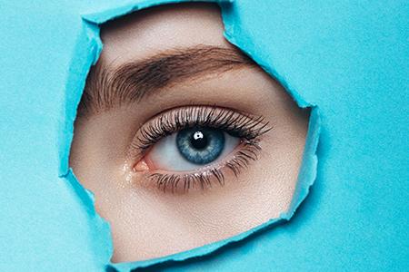 Las mejores máscaras de pestañas waterproof