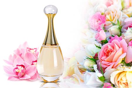 parfemovaná voda Dior J'adore