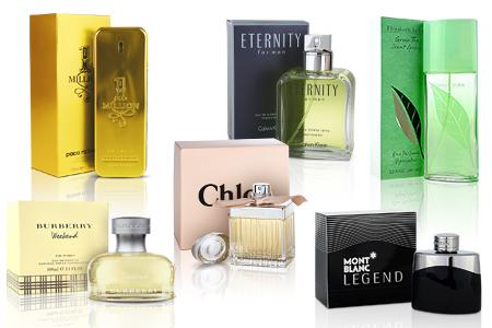 parfemy kolaz panna