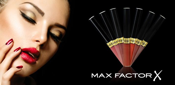 max factor lesky