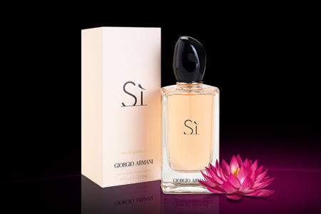 parfumuri castigatoare