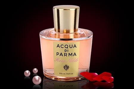 ruzove parfemy2