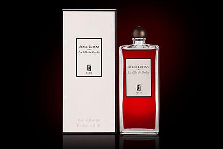 ruzove parfemy5