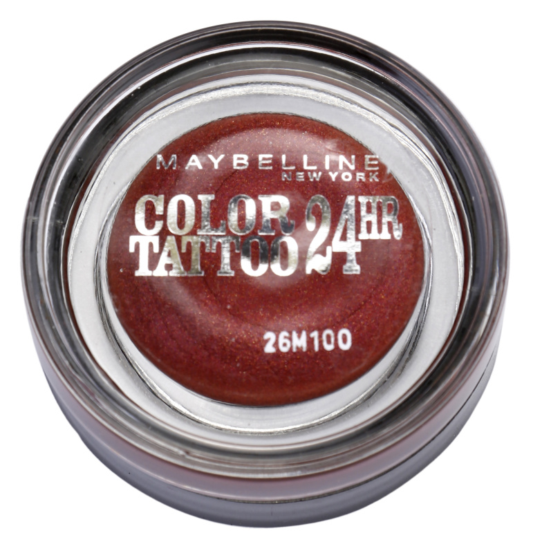 maybelline color tatoo