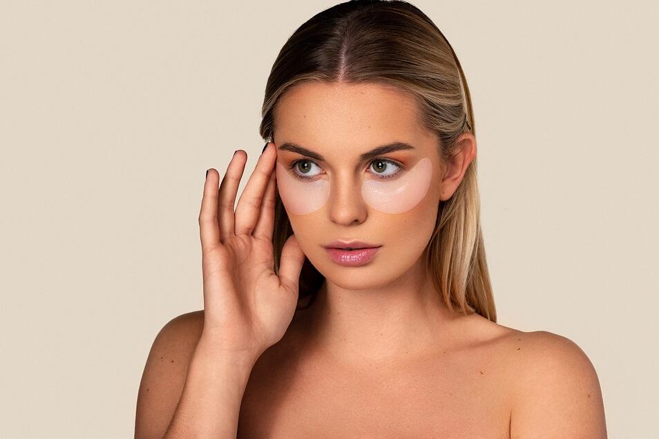 Recenze: Které masky na oči opravdu fungují?