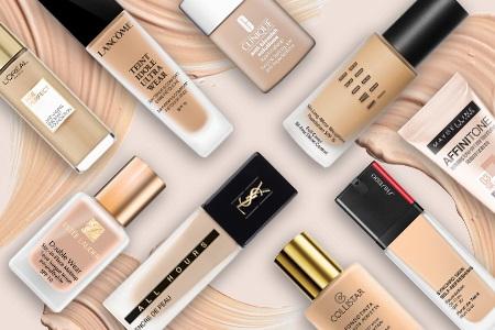 Nejlepší make-up roku 2020