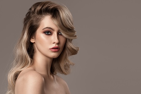 Zbavte se krepatých vlasů už napořád