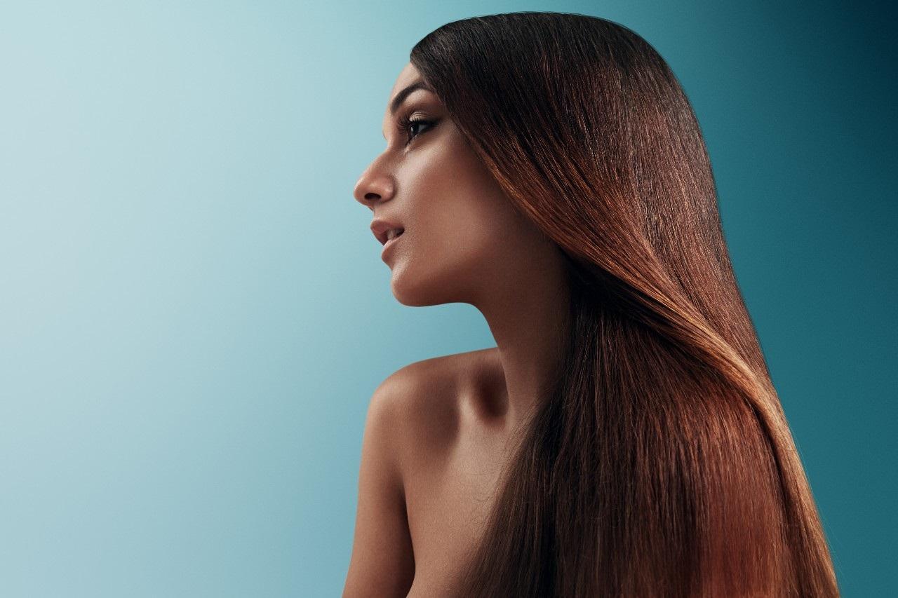 Jak na mastné vlasy? Známe ty nejlepší triky
